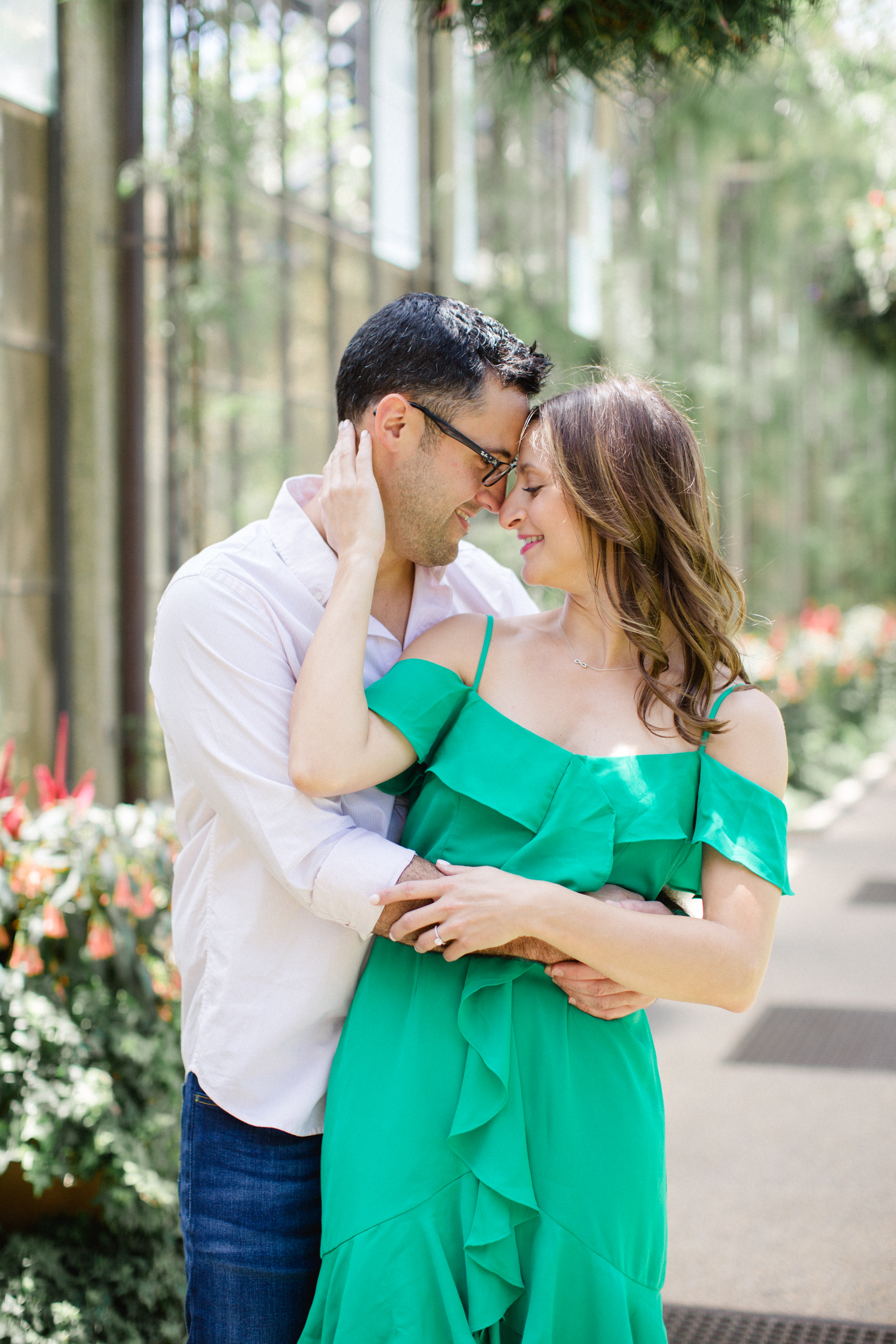 Longwood Gardens Engagement Session Photos_JDP-56.jpg