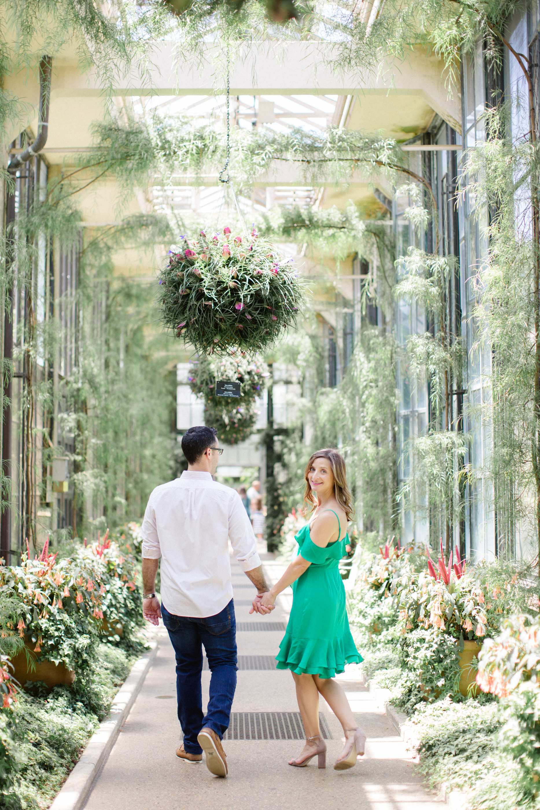 Longwood Gardens Engagement Session Photos_JDP-54.jpg