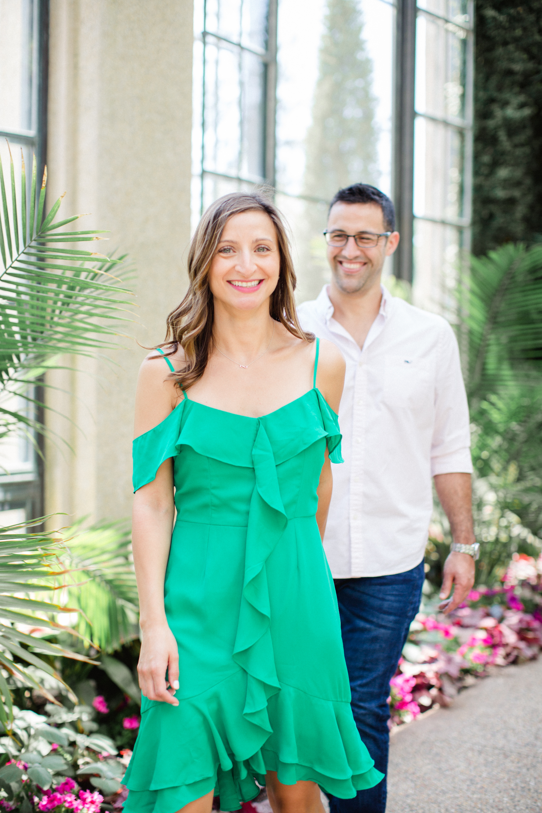 Longwood Gardens Engagement Session Photos_JDP-65.jpg