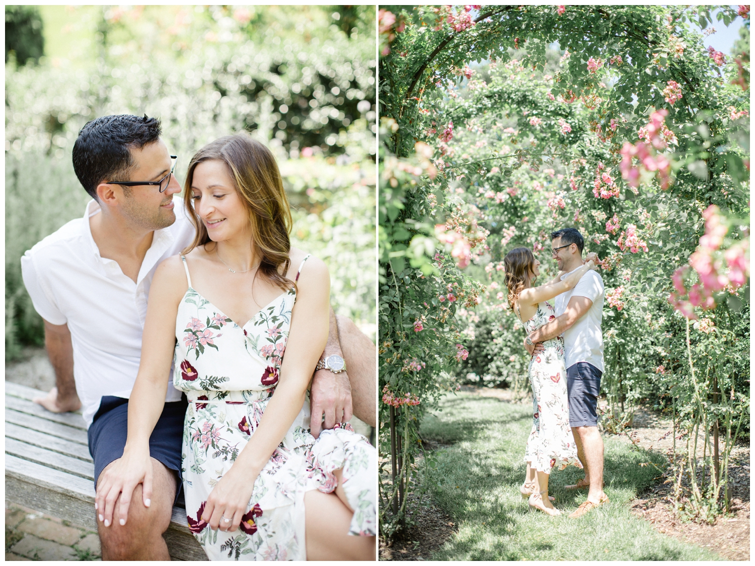 Longwood Gardens Engagement Session_0075.jpg
