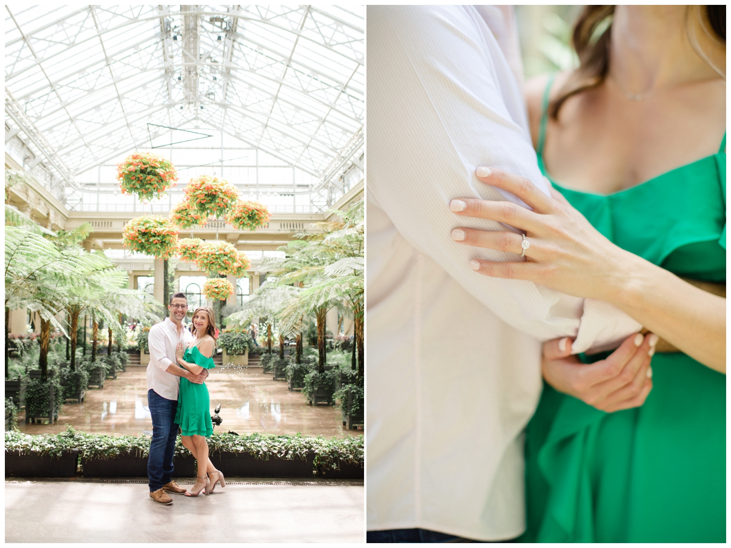Longwood Gardens Engagement Session_0078.jpg