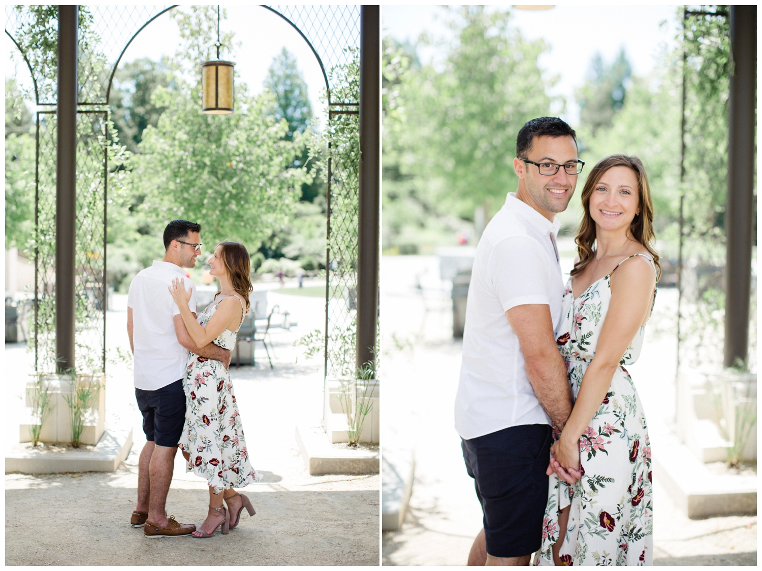 Longwood Gardens Engagement Session_0080.jpg
