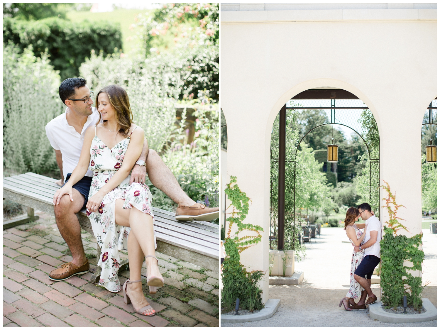 Longwood Gardens Engagement Session_0081.jpg