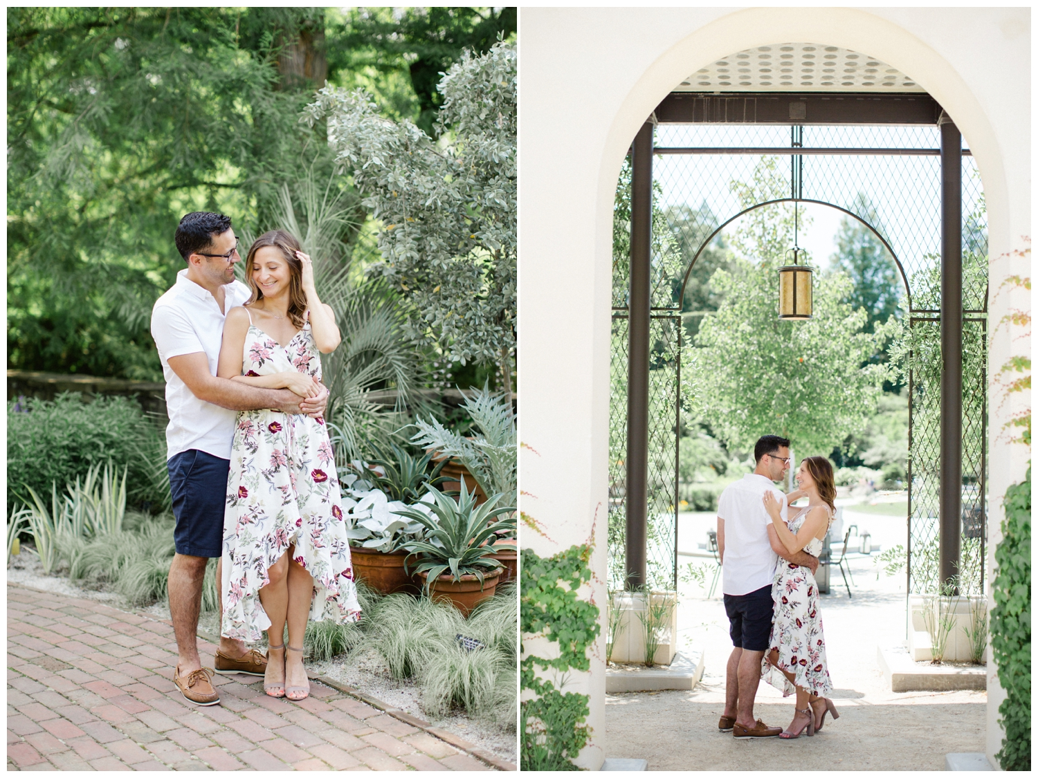 Longwood Gardens Engagement Session_0082.jpg