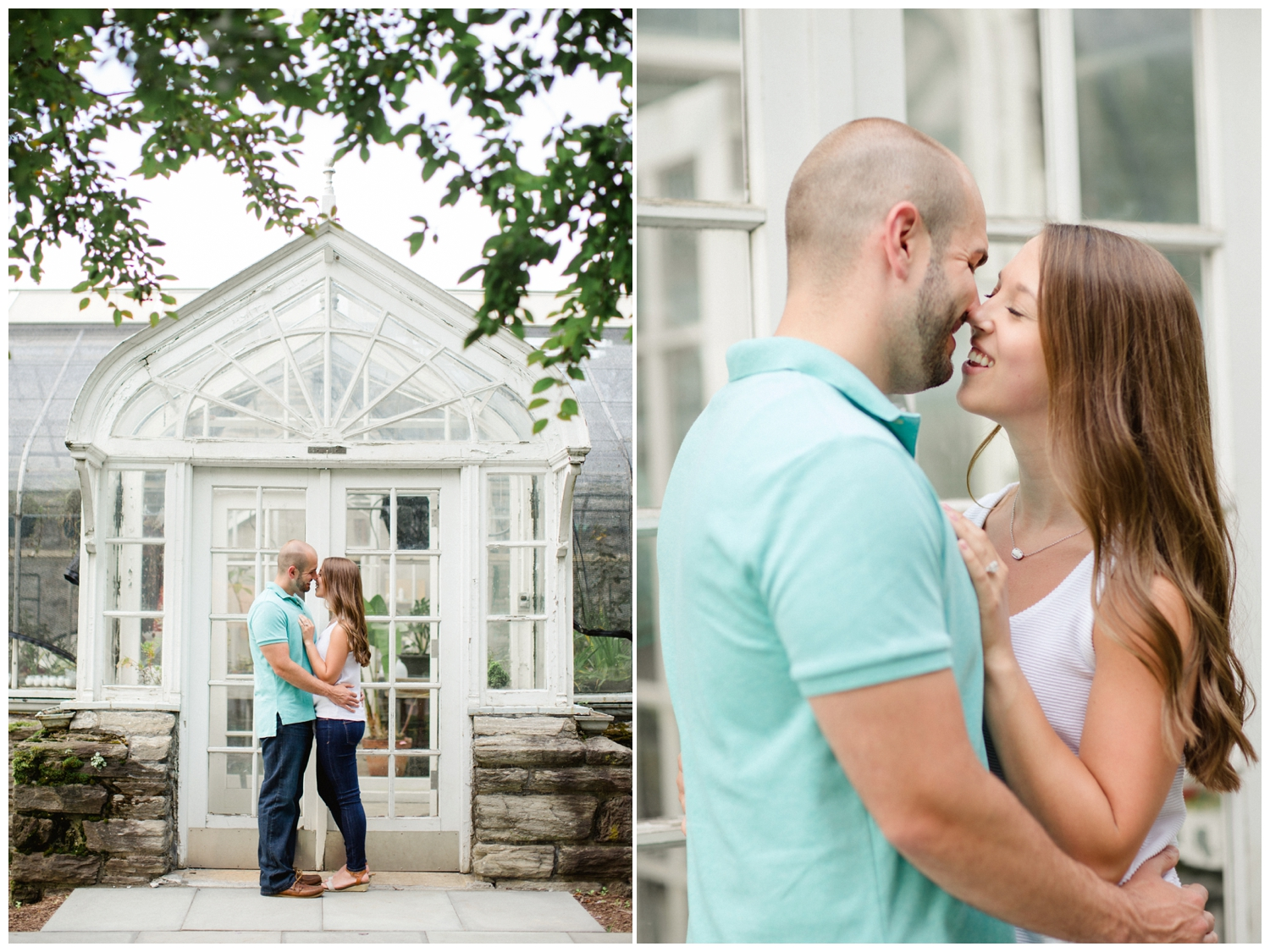 University of Scranton Engagement Photos_0002.jpg