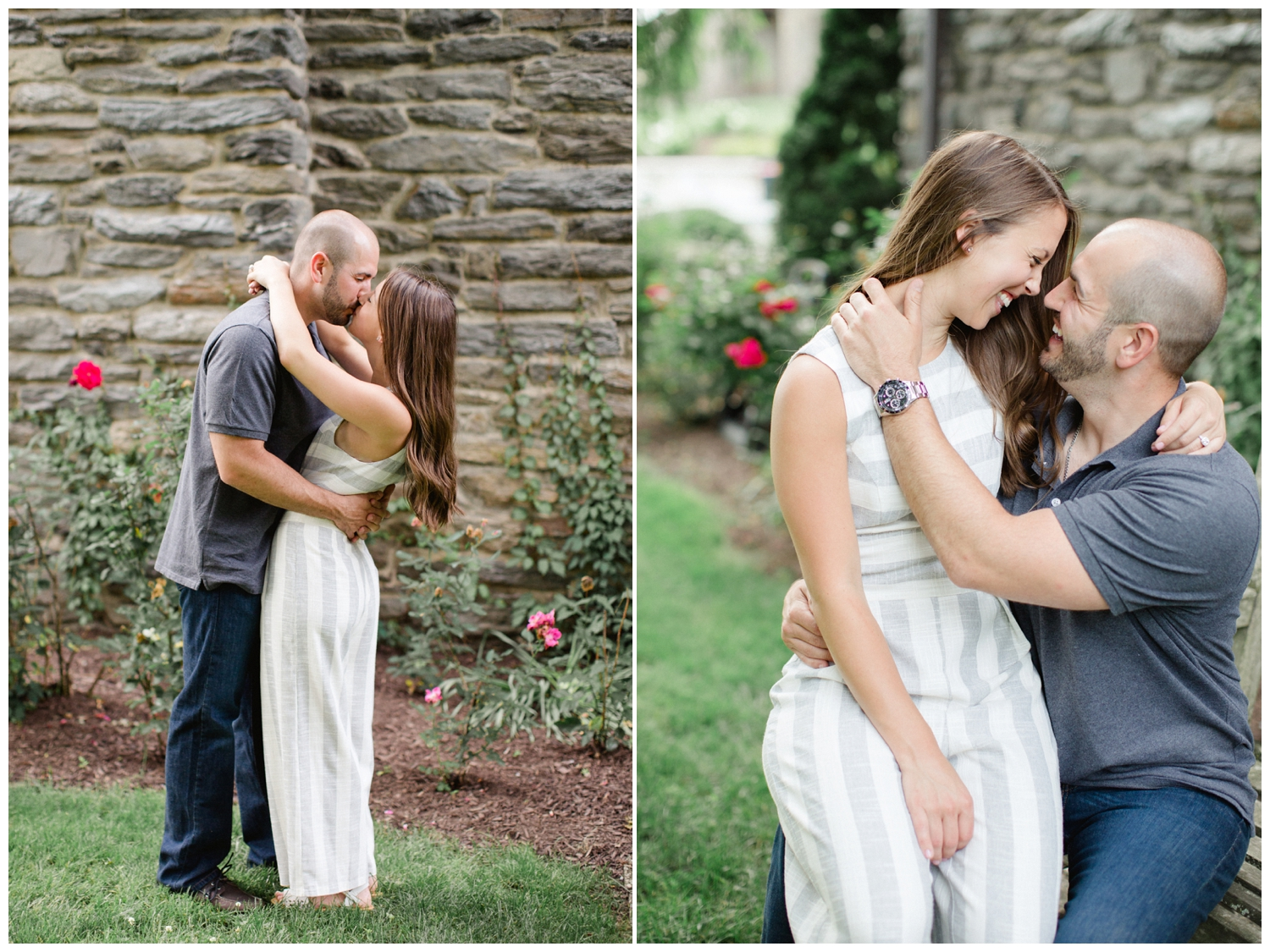 University of Scranton Engagement Photos_0003.jpg