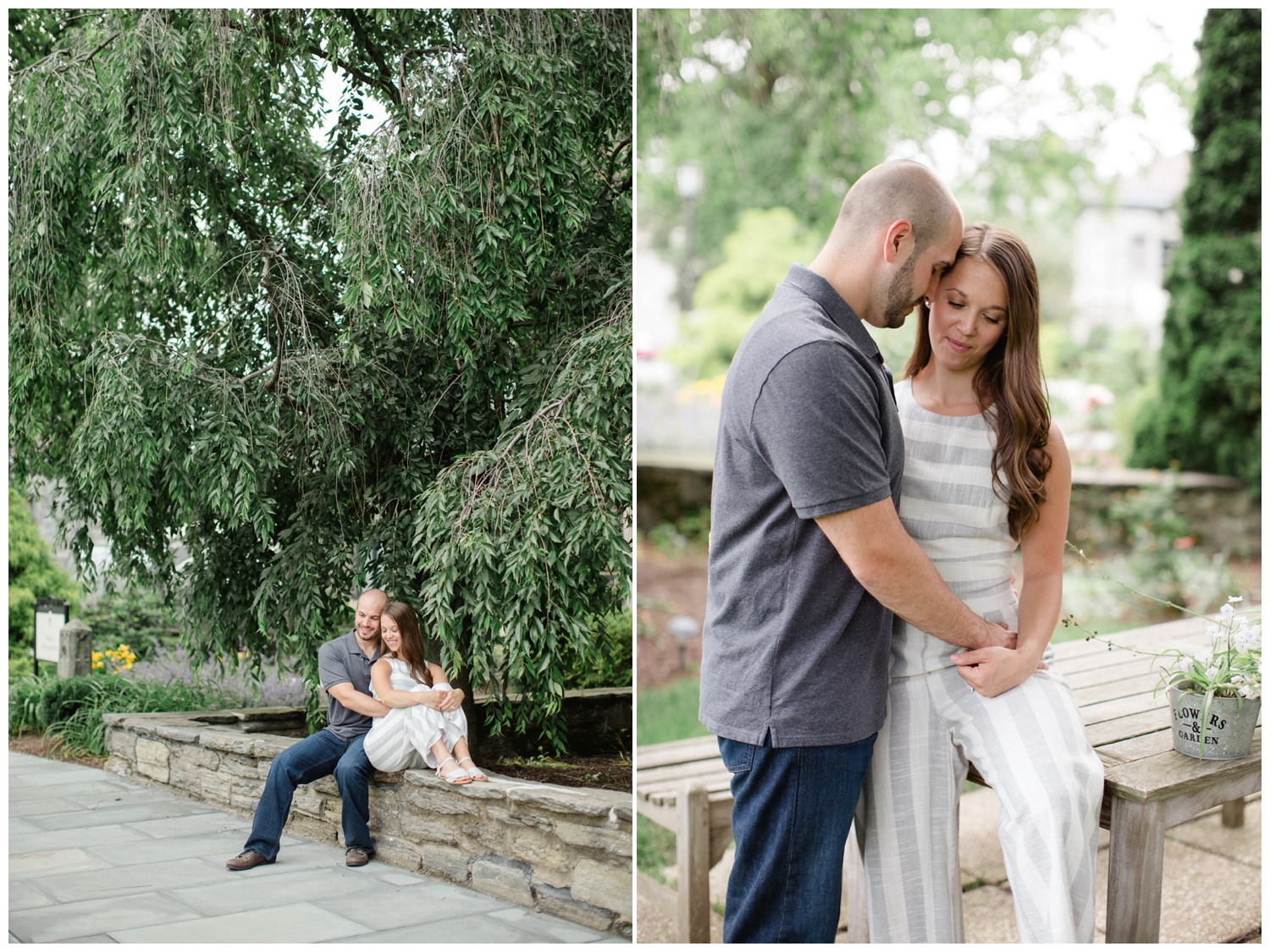 University of Scranton Engagement Photos_0005.jpg