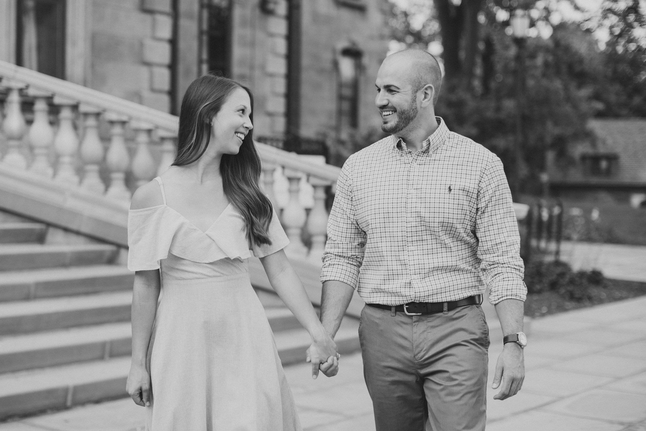 University of Scranton Engagement Session Photos_JDP-16.jpg