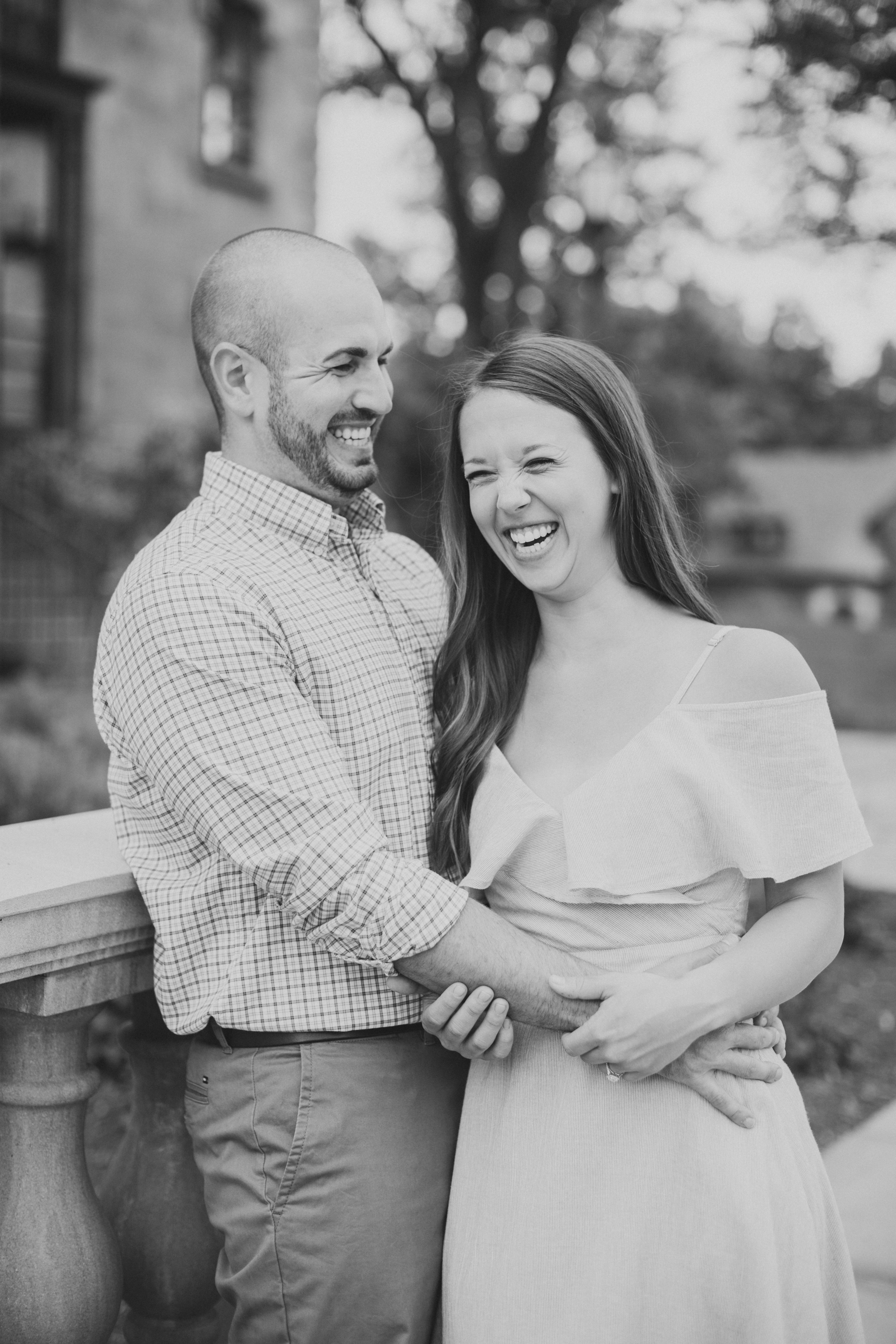 University of Scranton Engagement Session Photos_JDP-20.jpg