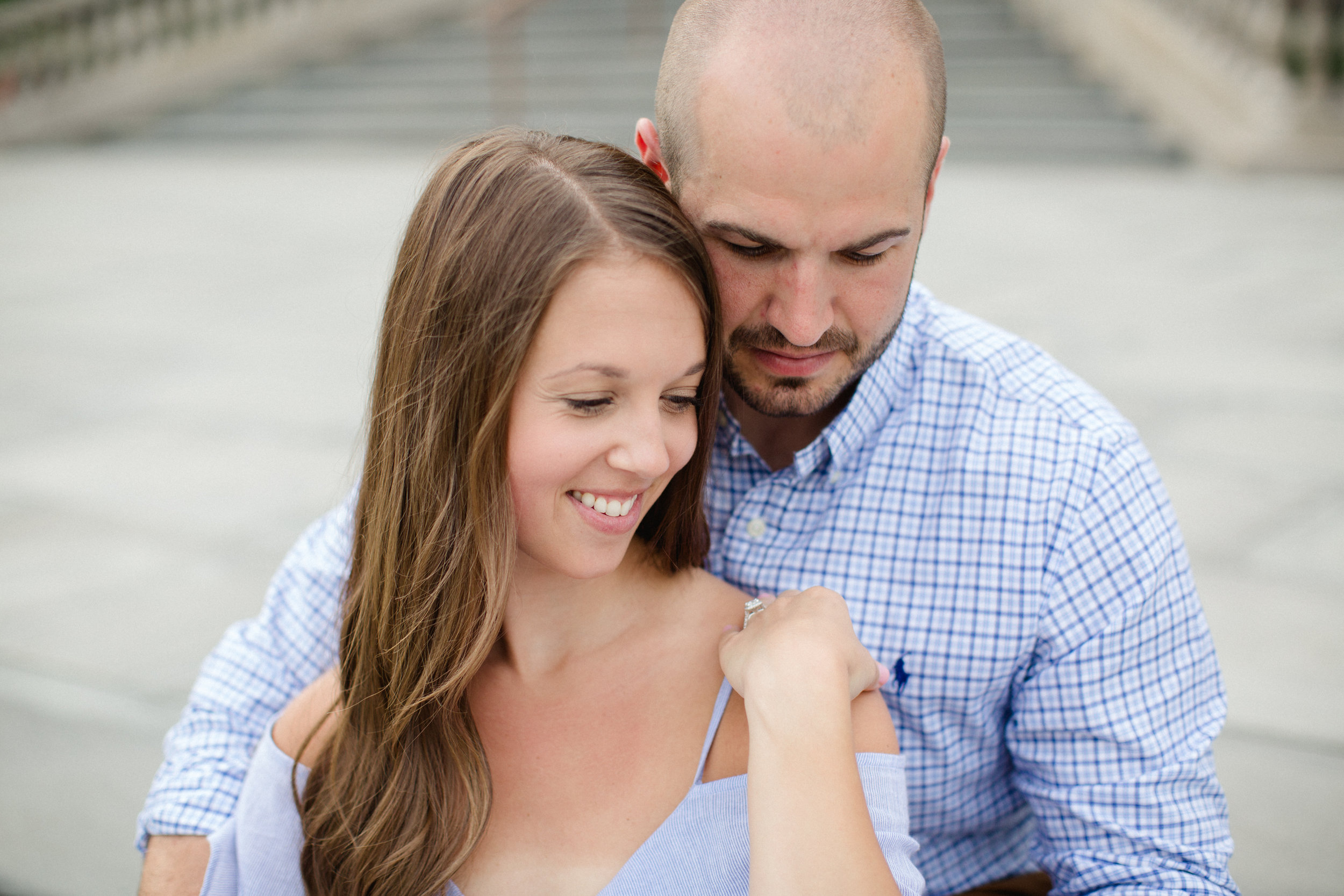 University of Scranton Engagement Session Photos_JDP-24.jpg