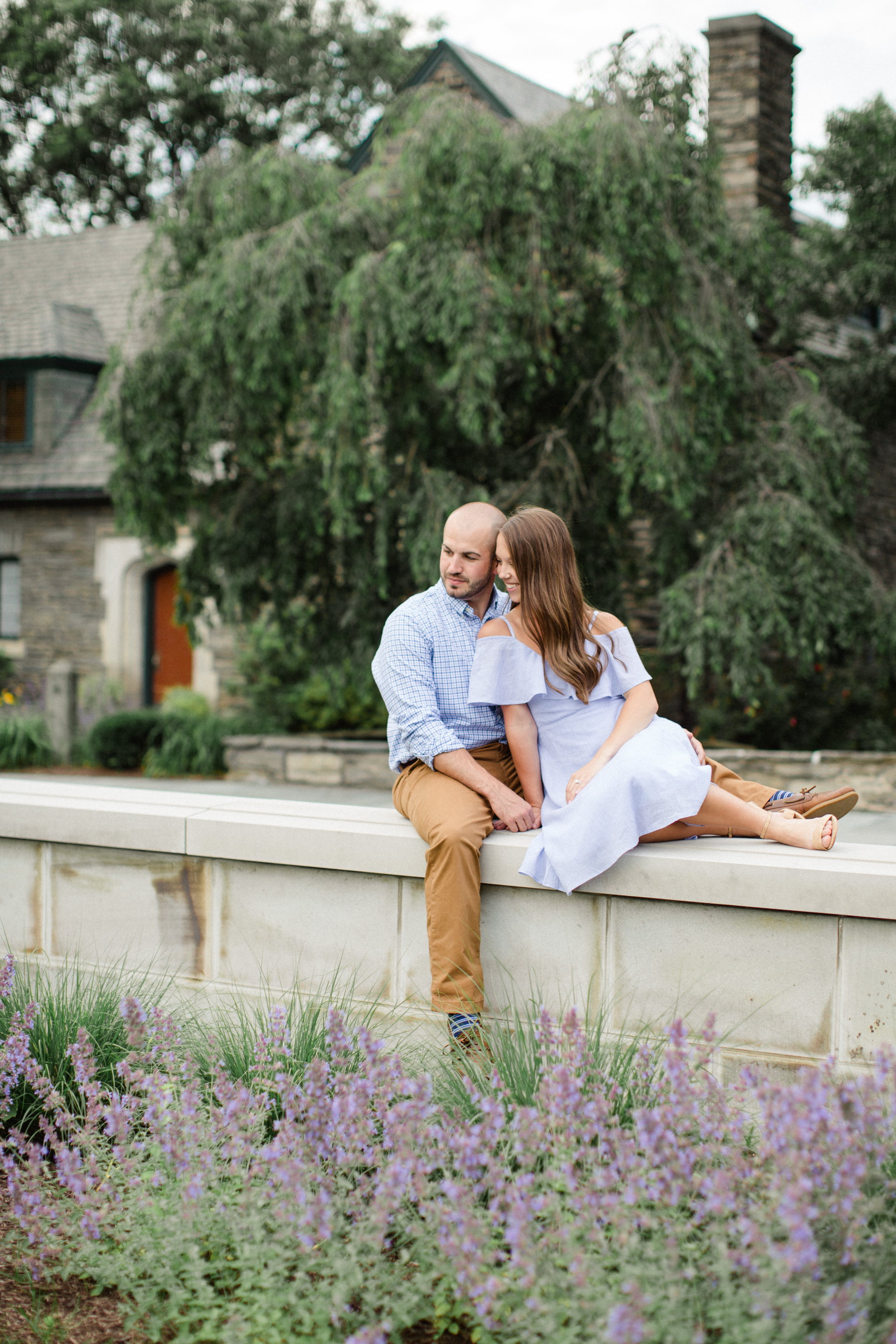 University of Scranton Engagement Session Photos_JDP-31.jpg