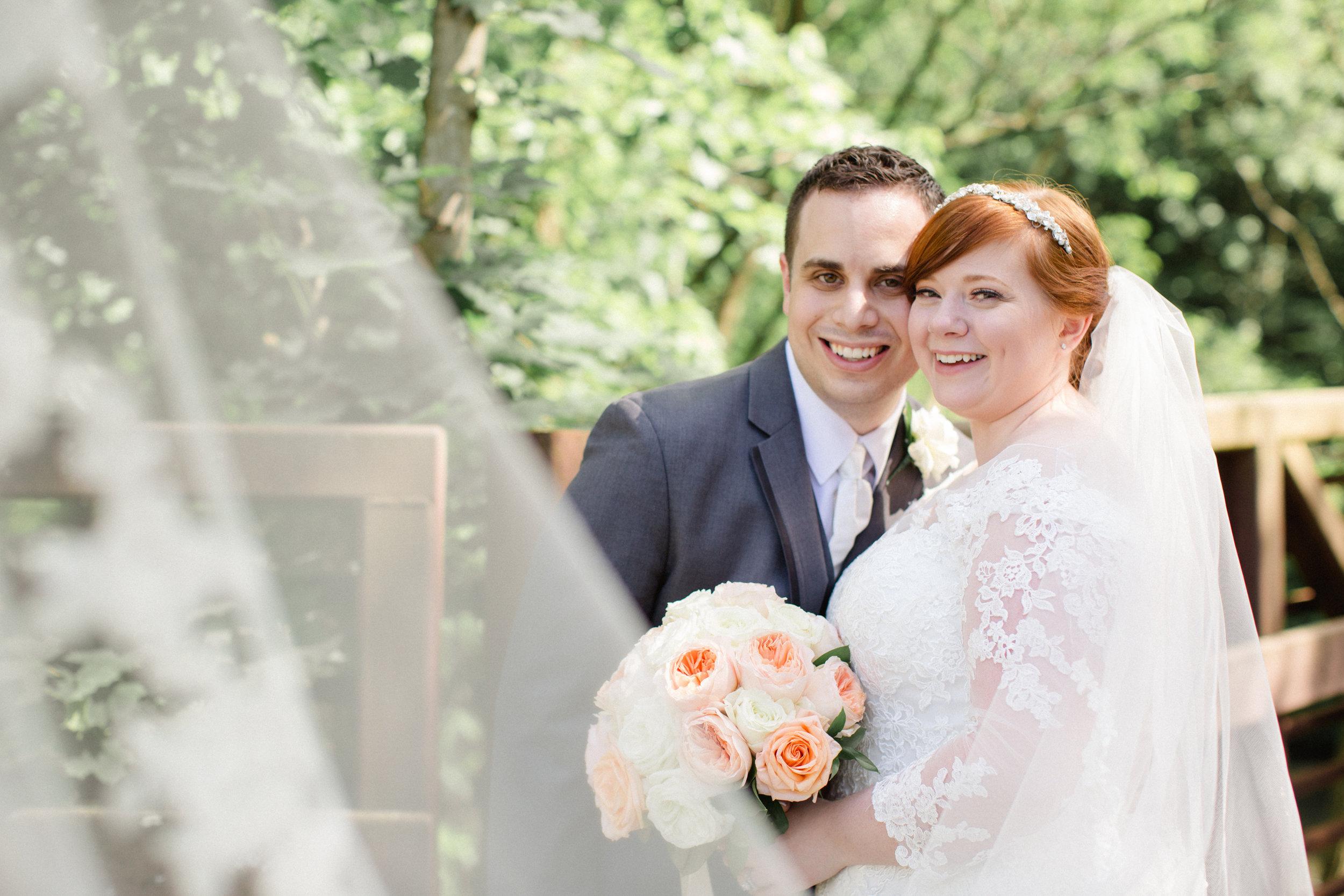 Fiorellis Wedding Photos.jpg