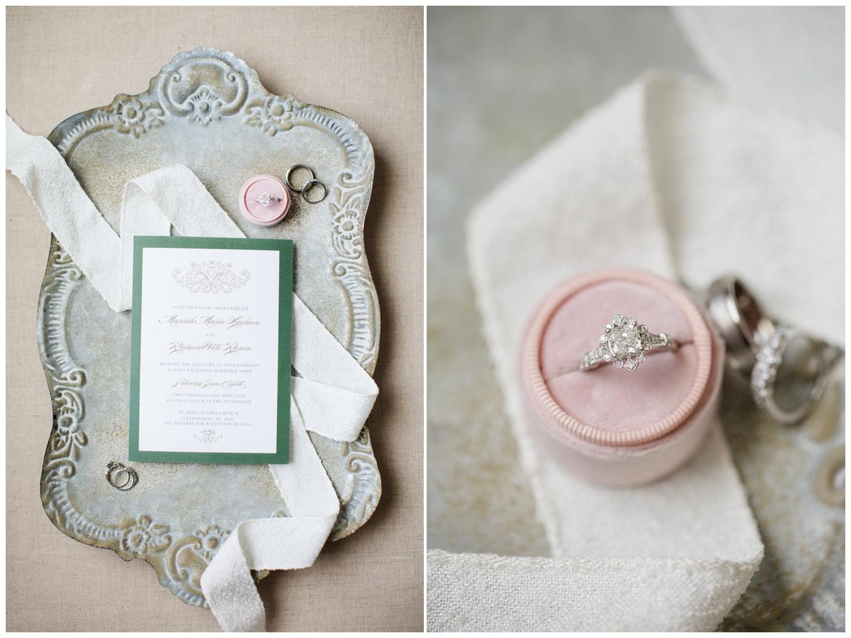 Fiorellis Catering Wedding Photos_0001.jpg