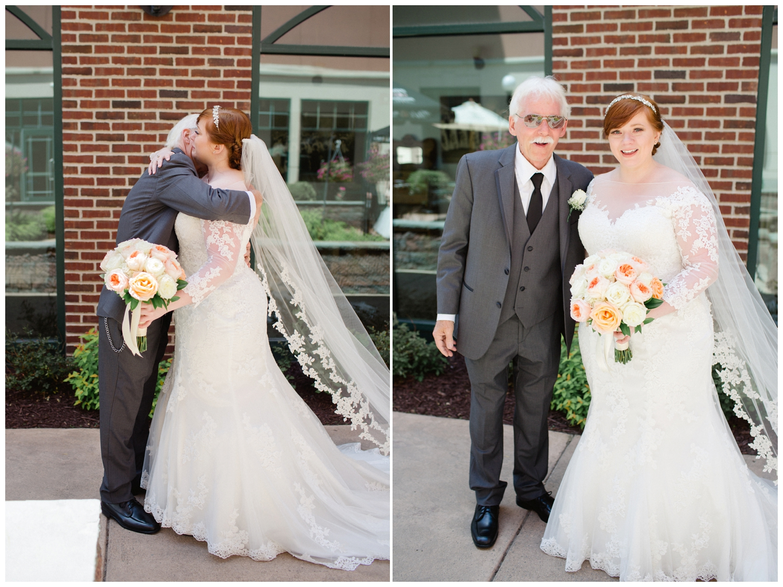 Fiorellis Catering Wedding Photos_0002.jpg