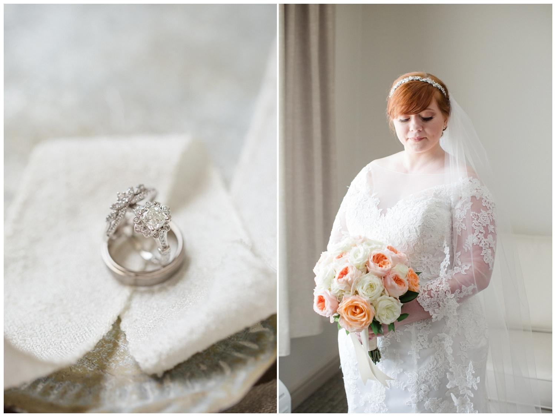 Fiorellis Catering Wedding Photos_0004.jpg