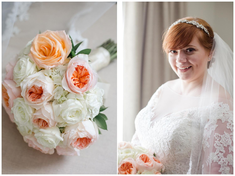 Fiorellis Catering Wedding Photos_0008.jpg