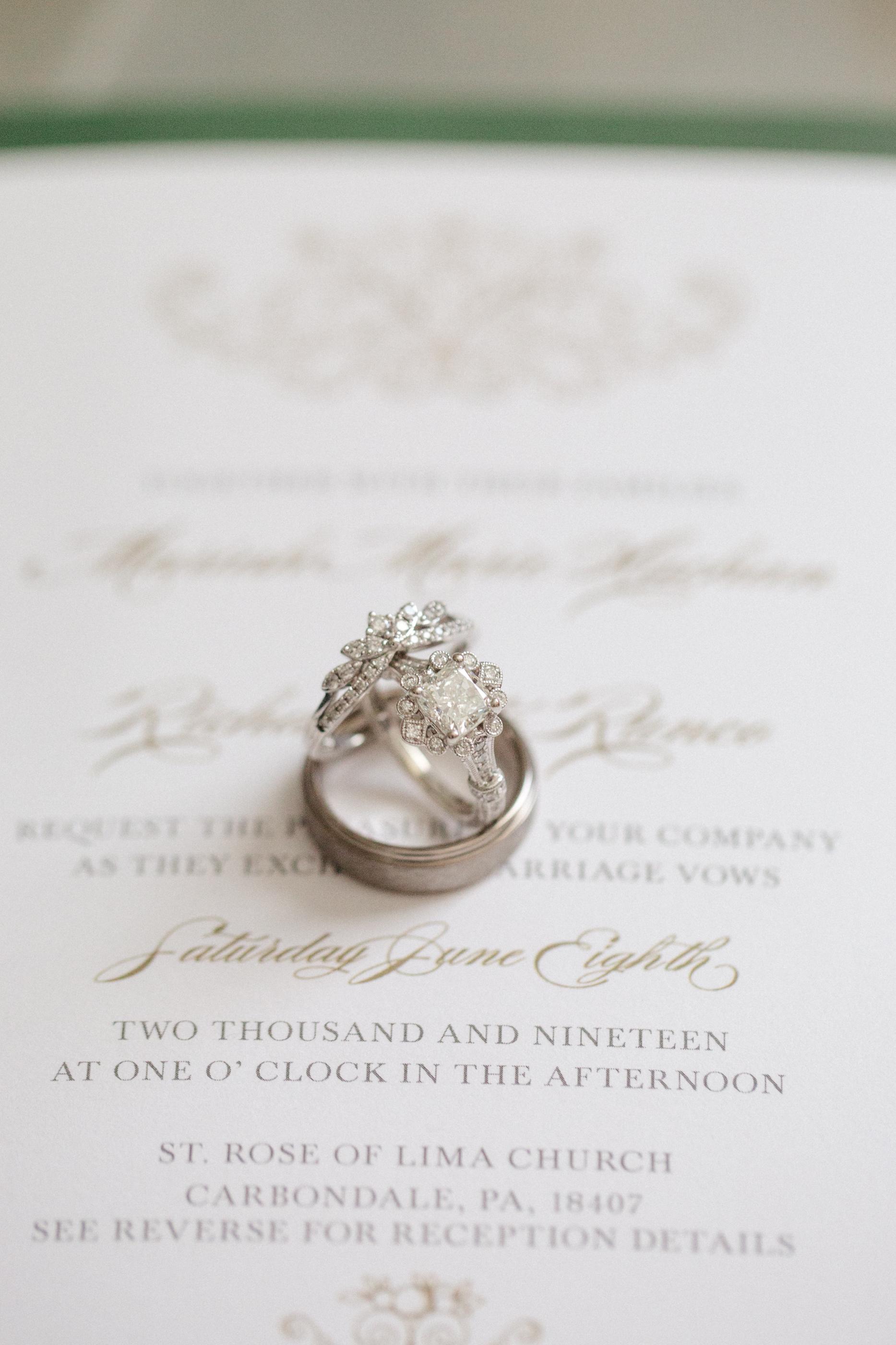 Fiorellis Wedding Photos_JDP-21.jpg
