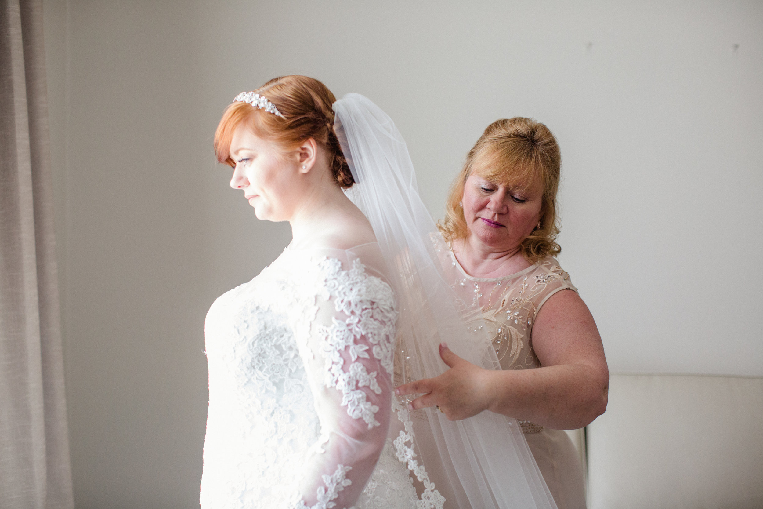 Fiorellis Wedding Photos_JDP-27.jpg