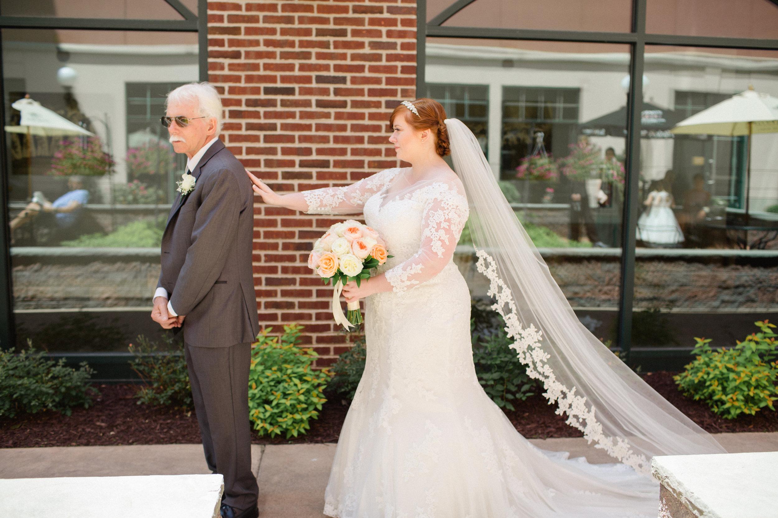 Fiorellis Wedding Photos_JDP-32.jpg