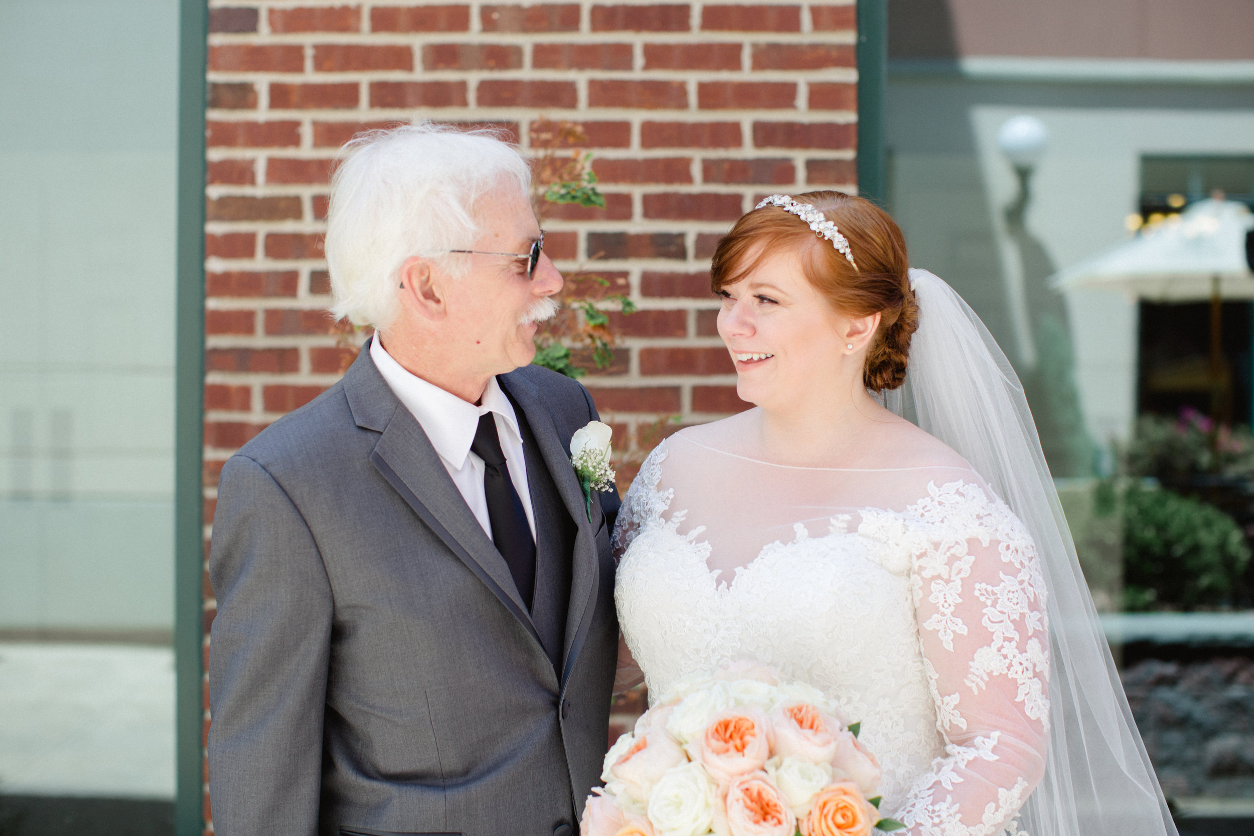Fiorellis Wedding Photos_JDP-36.jpg