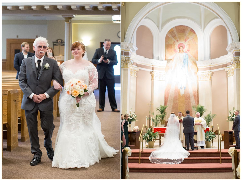Fiorellis Catering Wedding Photos_0011.jpg