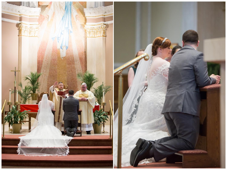 Fiorellis Catering Wedding Photos_0029.jpg