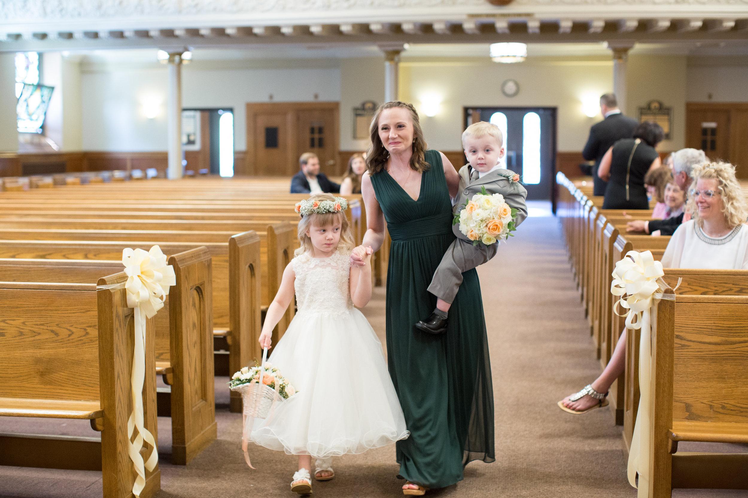 Fiorellis Wedding Photos_JDP-39.jpg