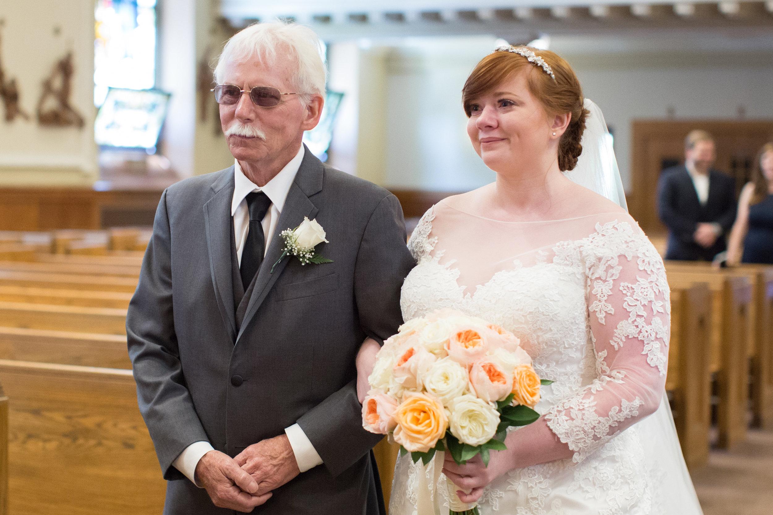 Fiorellis Wedding Photos_JDP-41.jpg