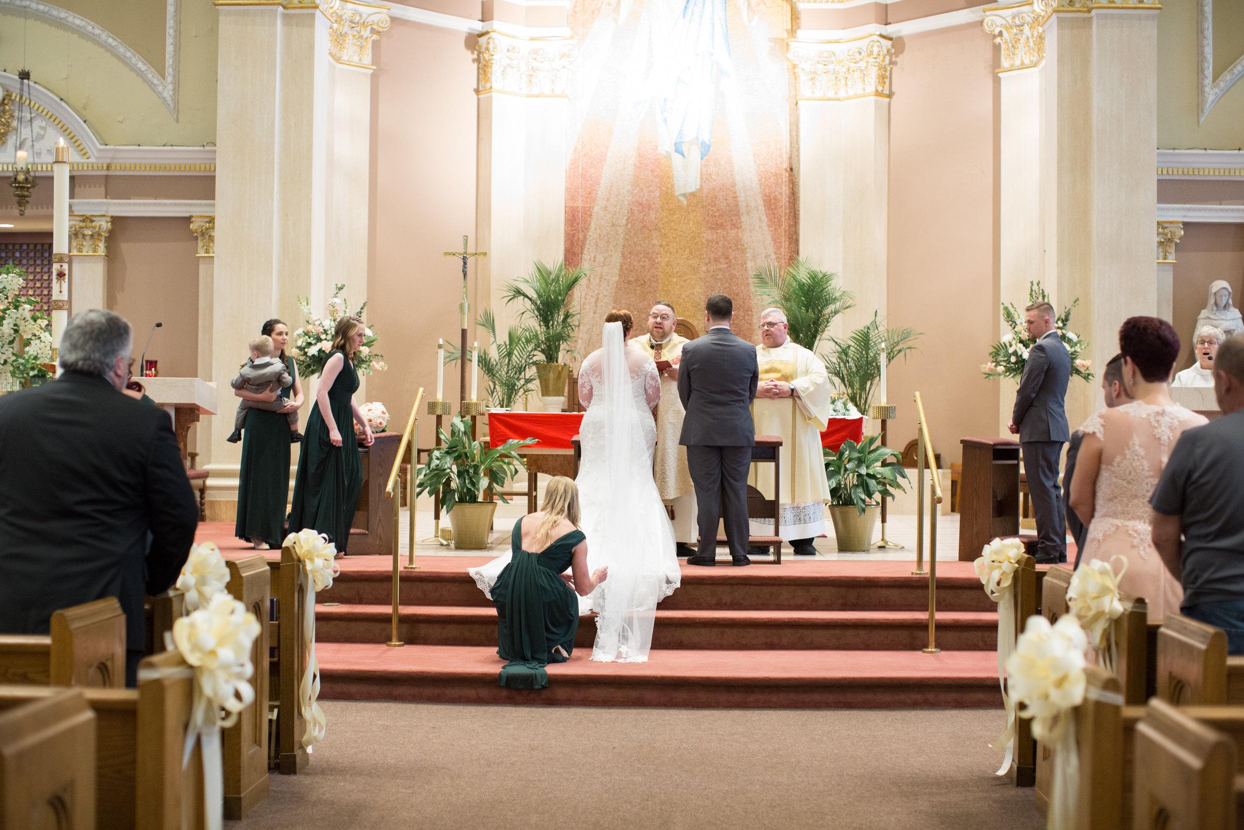 Fiorellis Wedding Photos_JDP-42.jpg