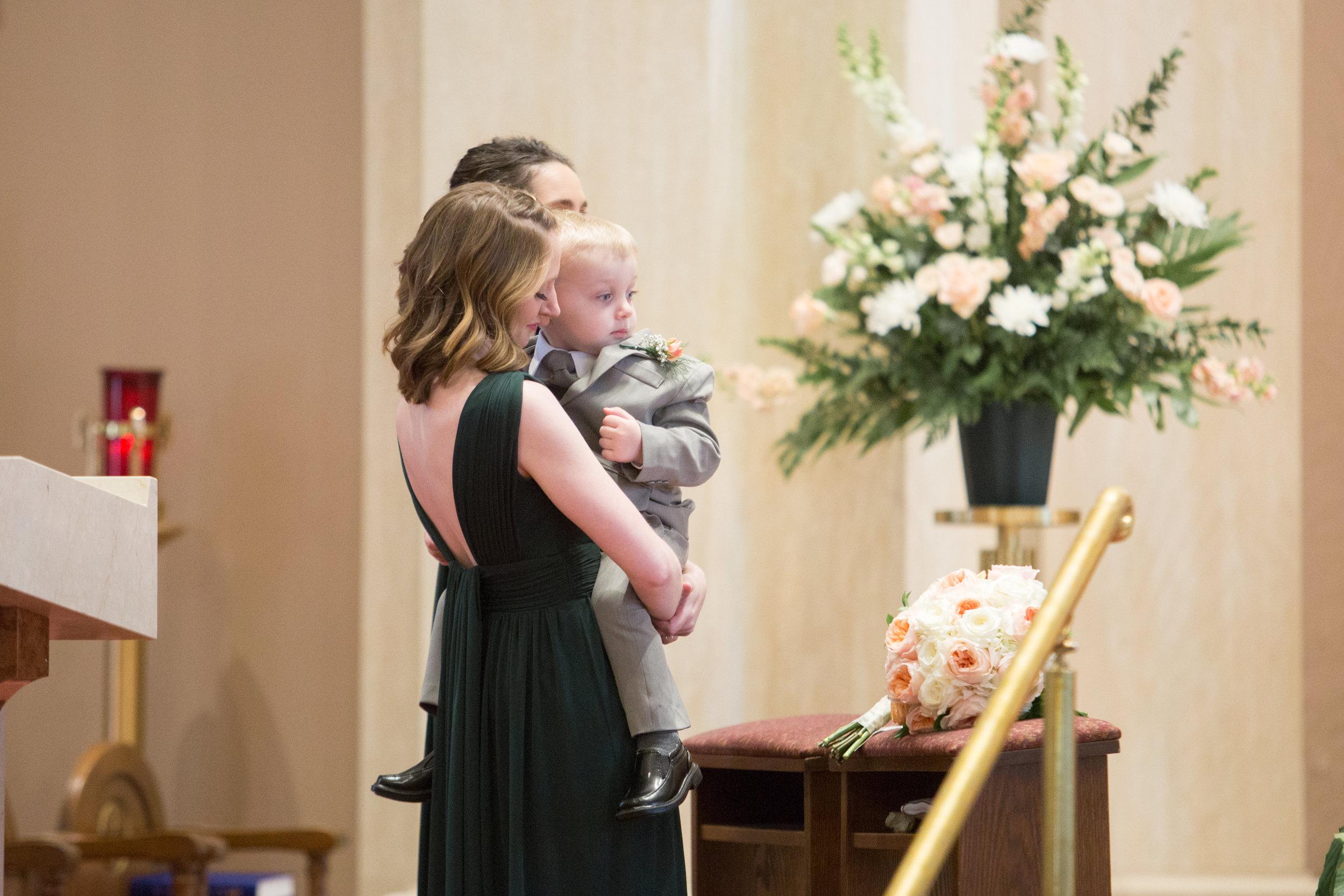 Fiorellis Wedding Photos_JDP-44.jpg