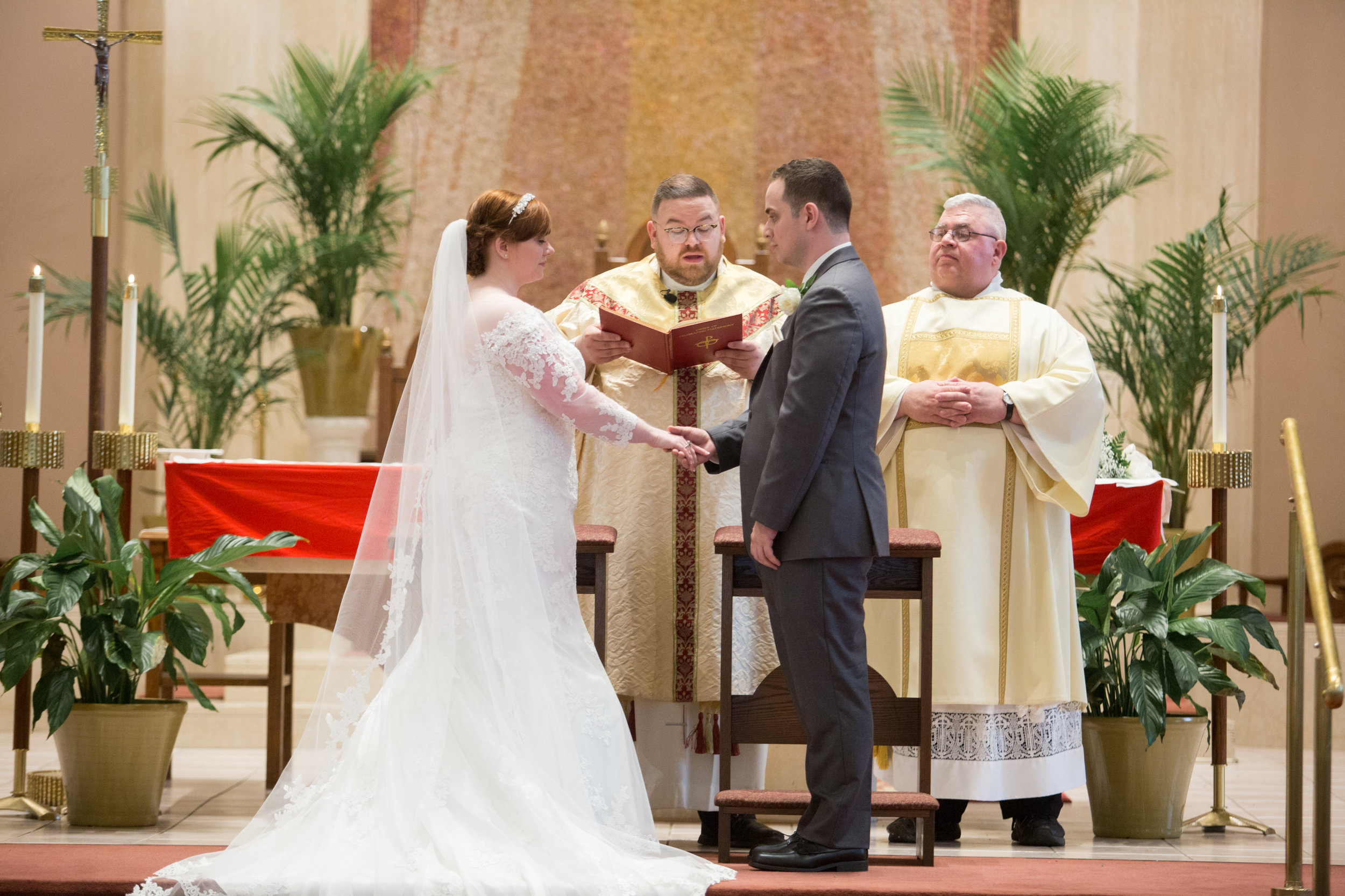 Fiorellis Wedding Photos_JDP-46.jpg
