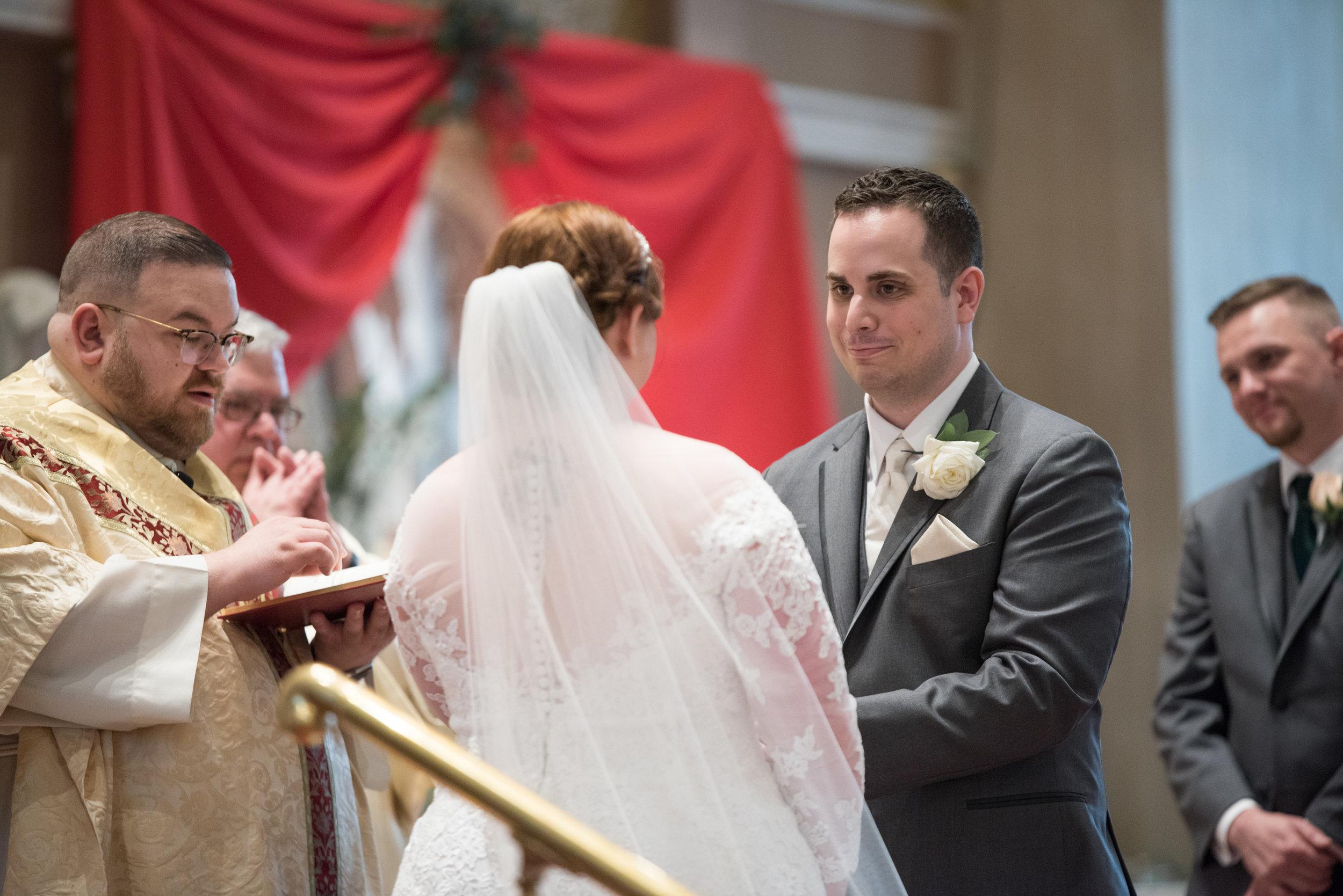 Fiorellis Wedding Photos_JDP-47.jpg