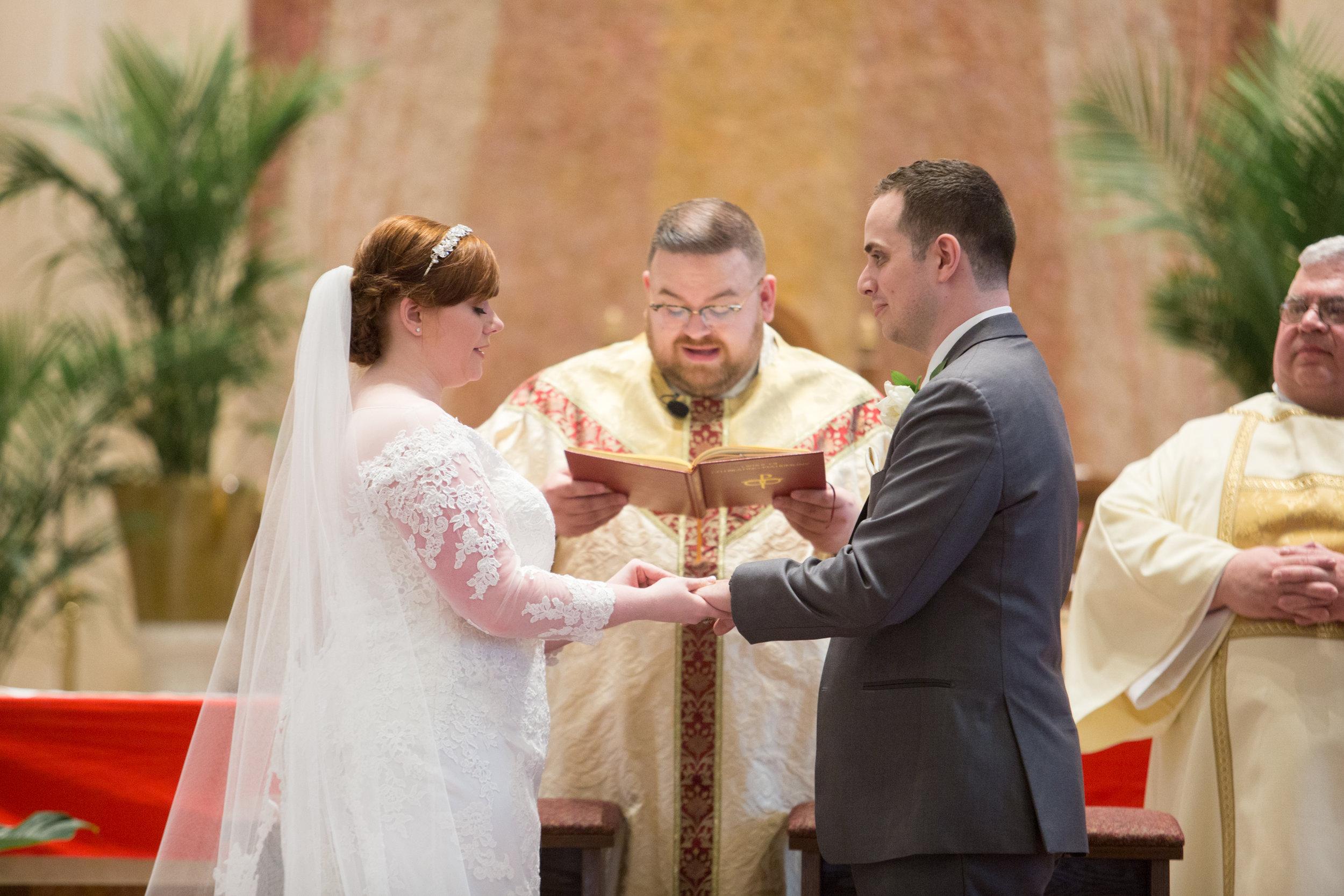 Fiorellis Wedding Photos_JDP-48.jpg