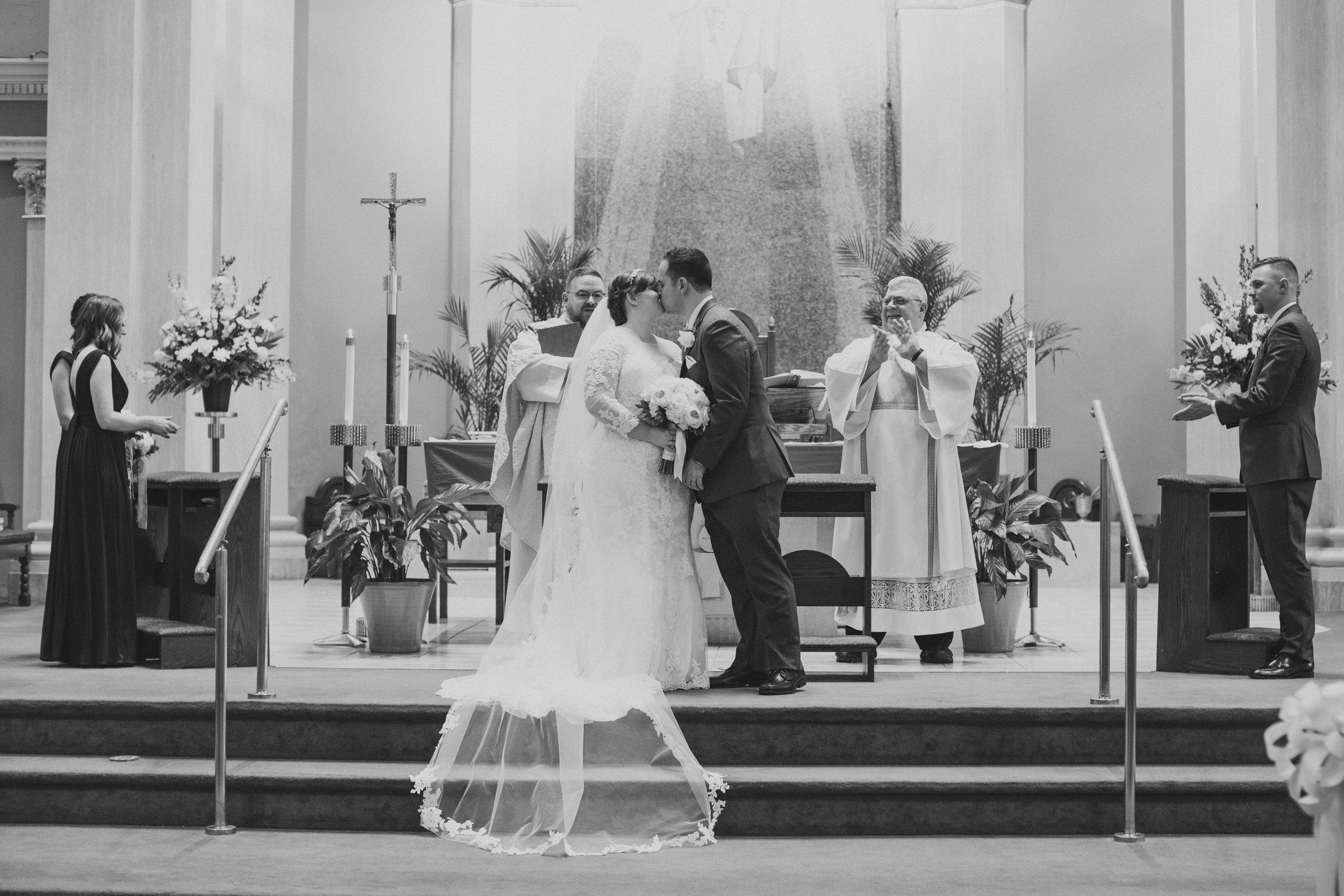 Fiorellis Wedding Photos_JDP-53.jpg