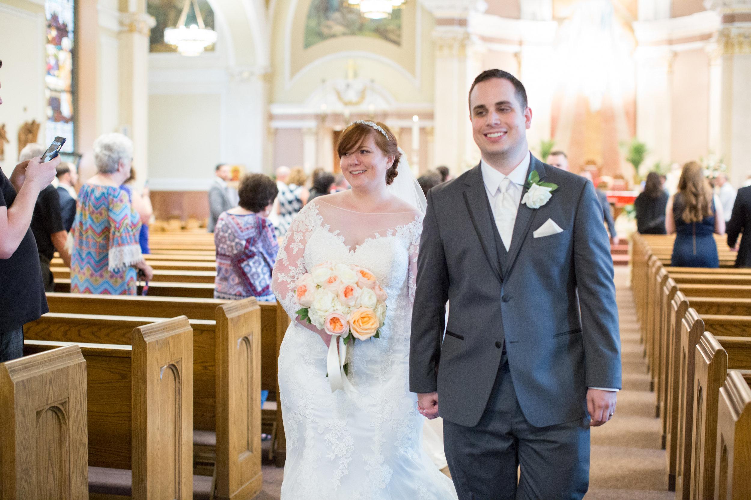 Fiorellis Wedding Photos_JDP-54.jpg