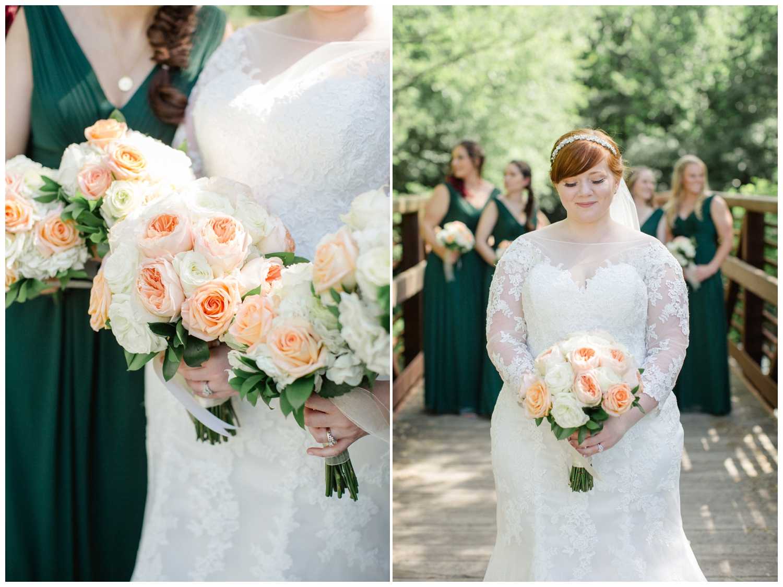 Fiorellis Catering Wedding Photos_0015.jpg