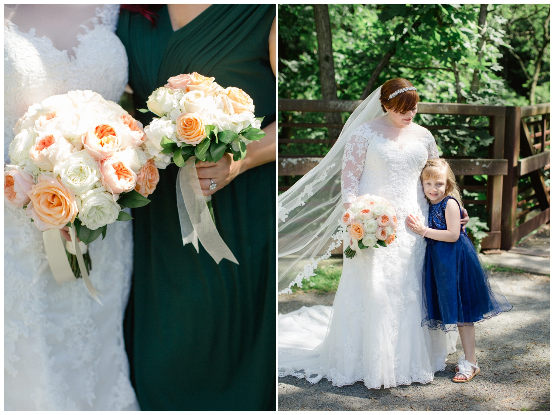 Fiorellis Catering Wedding Photos_0014.jpg