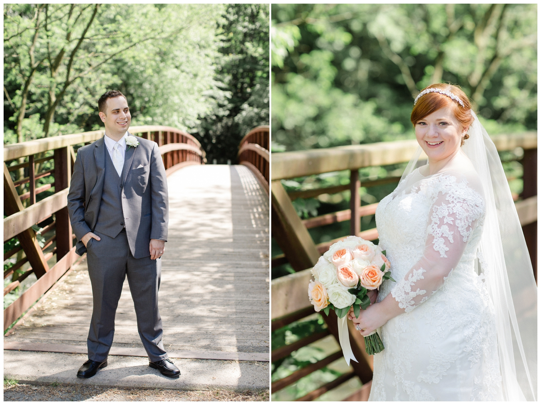 Fiorellis Catering Wedding Photos_0016.jpg