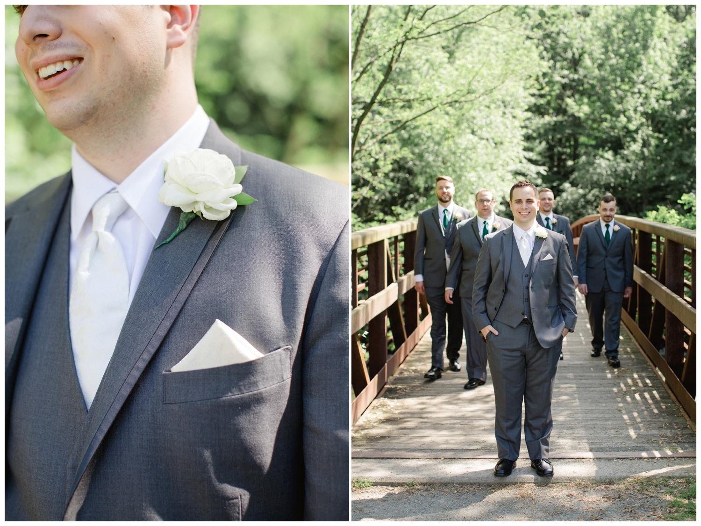 Fiorellis Catering Wedding Photos_0017.jpg