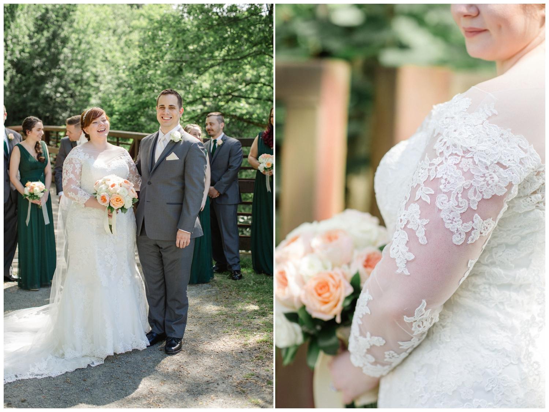 Fiorellis Catering Wedding Photos_0018.jpg