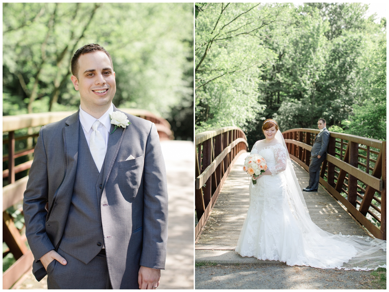 Fiorellis Catering Wedding Photos_0019.jpg