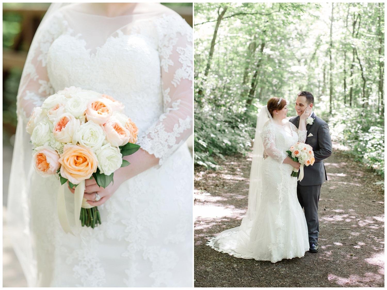 Fiorellis Catering Wedding Photos_0020.jpg