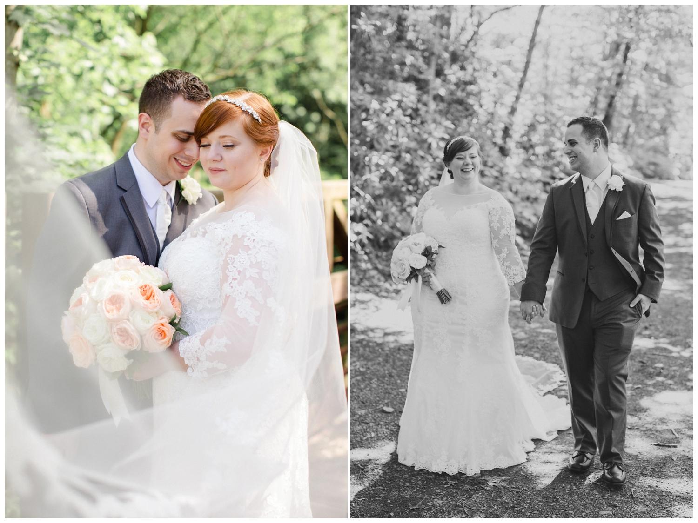 Fiorellis Catering Wedding Photos_0021.jpg