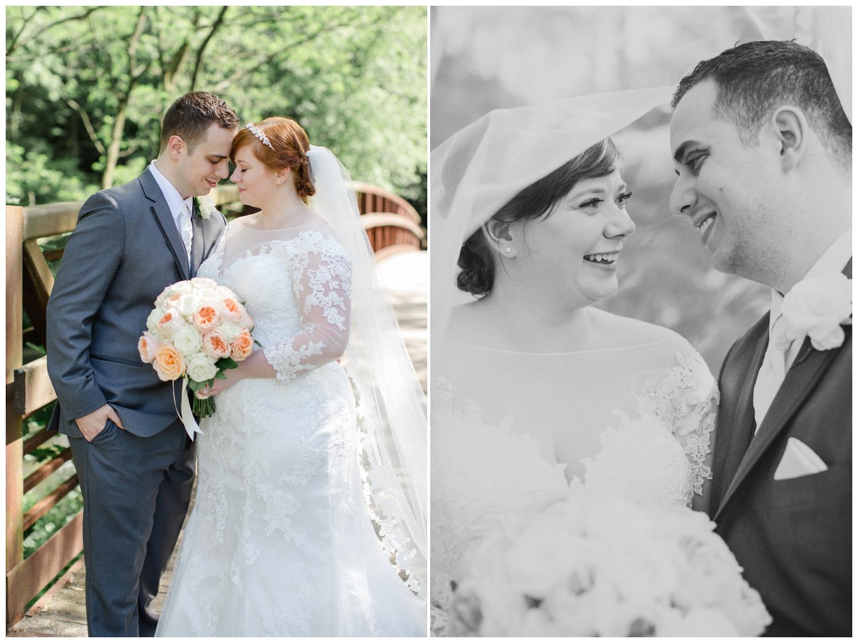 Fiorellis Catering Wedding Photos_0023.jpg