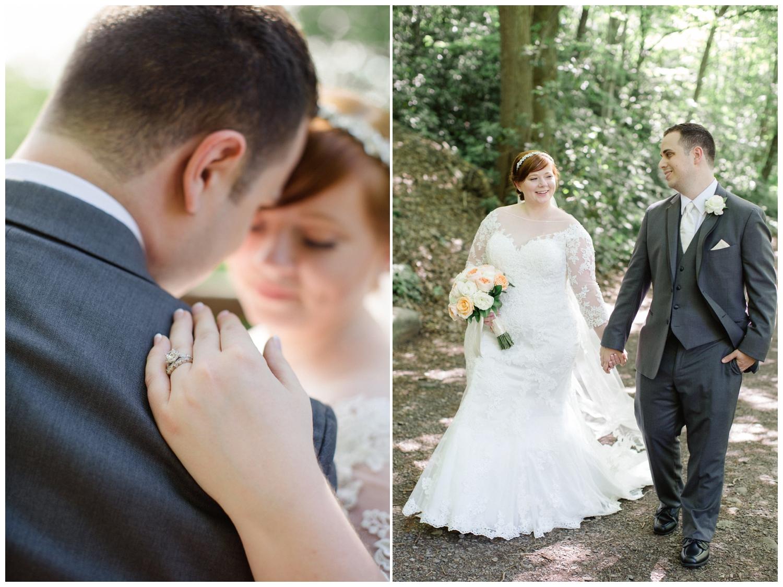 Fiorellis Catering Wedding Photos_0022.jpg