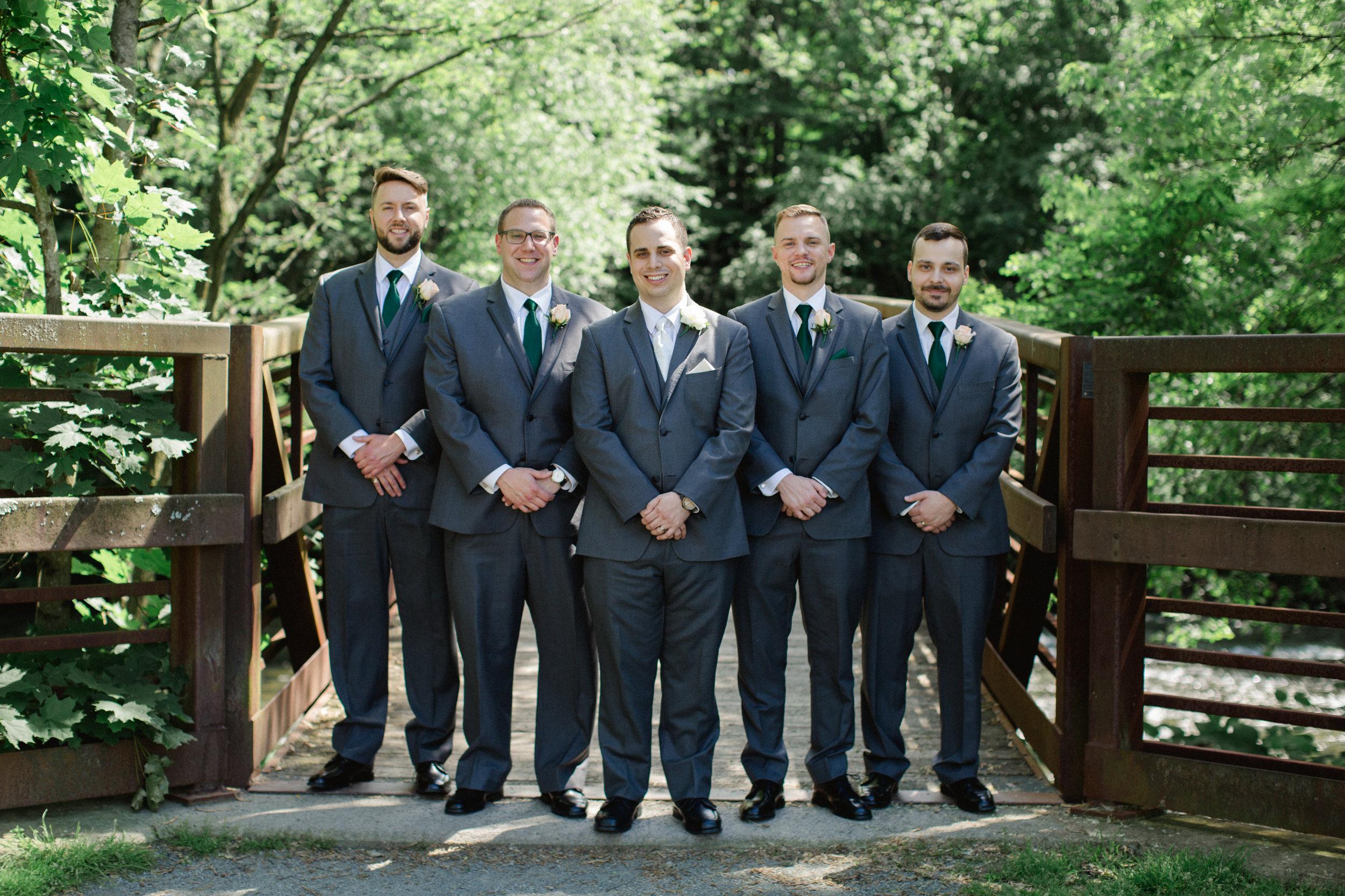 Fiorellis Wedding Photos_JDP-63.jpg