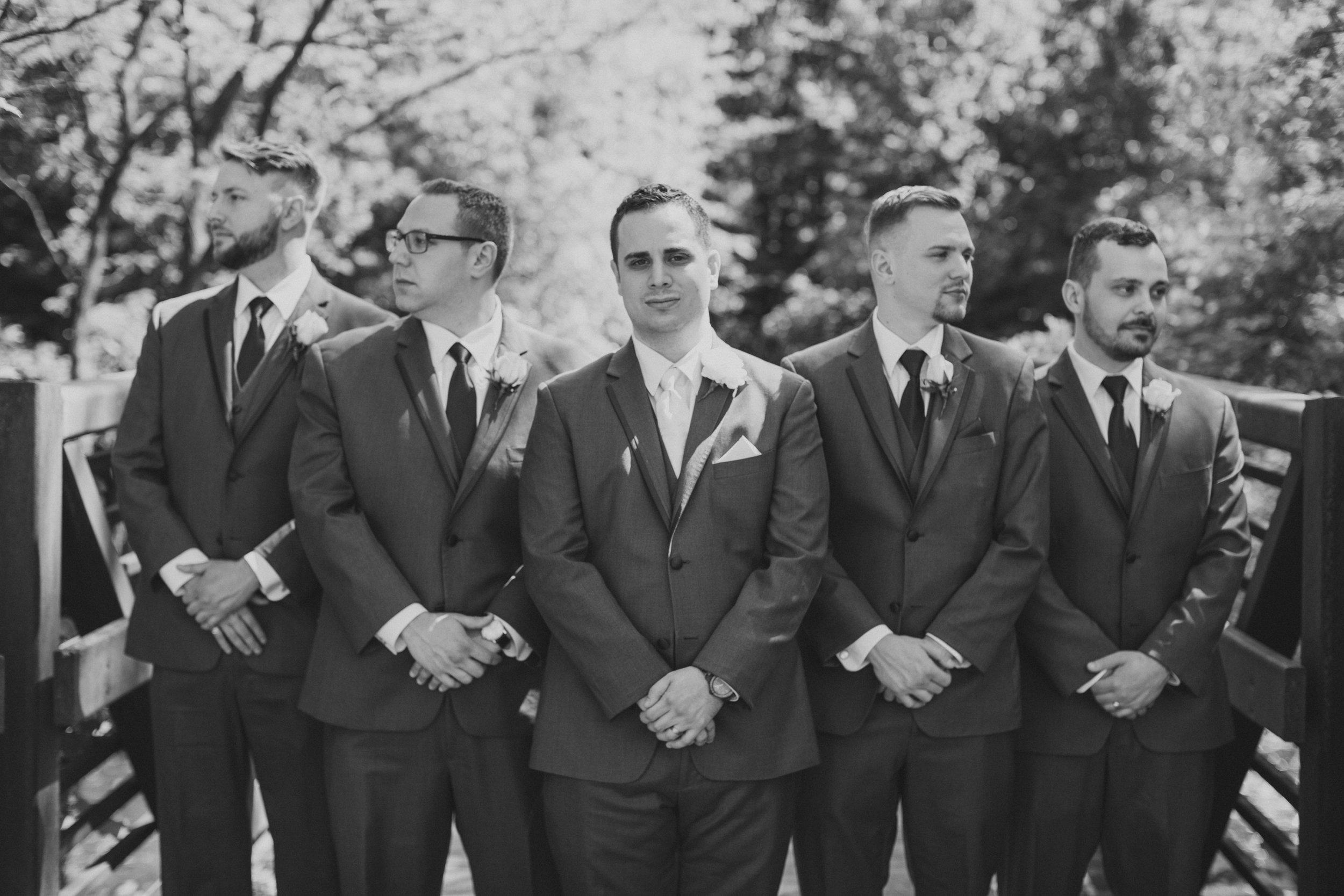 Fiorellis Wedding Photos_JDP-64.jpg