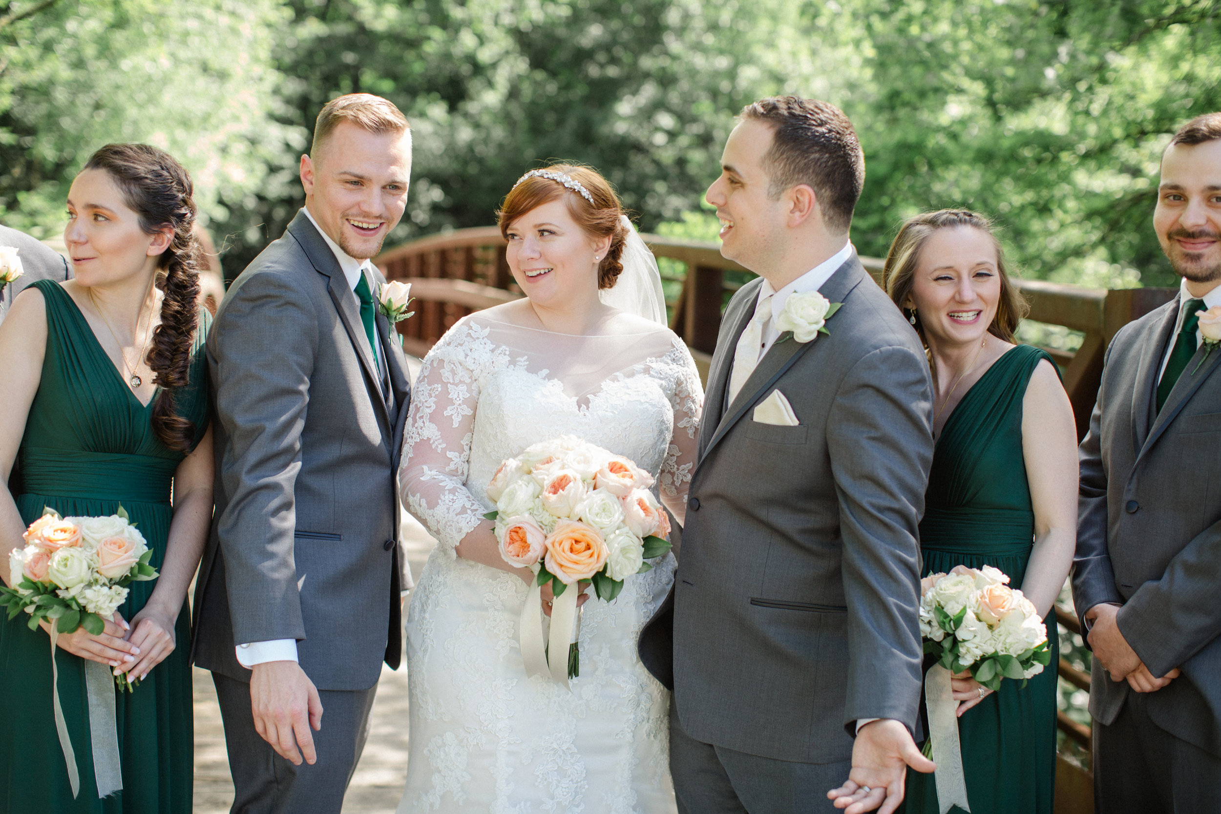 Fiorellis Wedding Photos_JDP-68.jpg