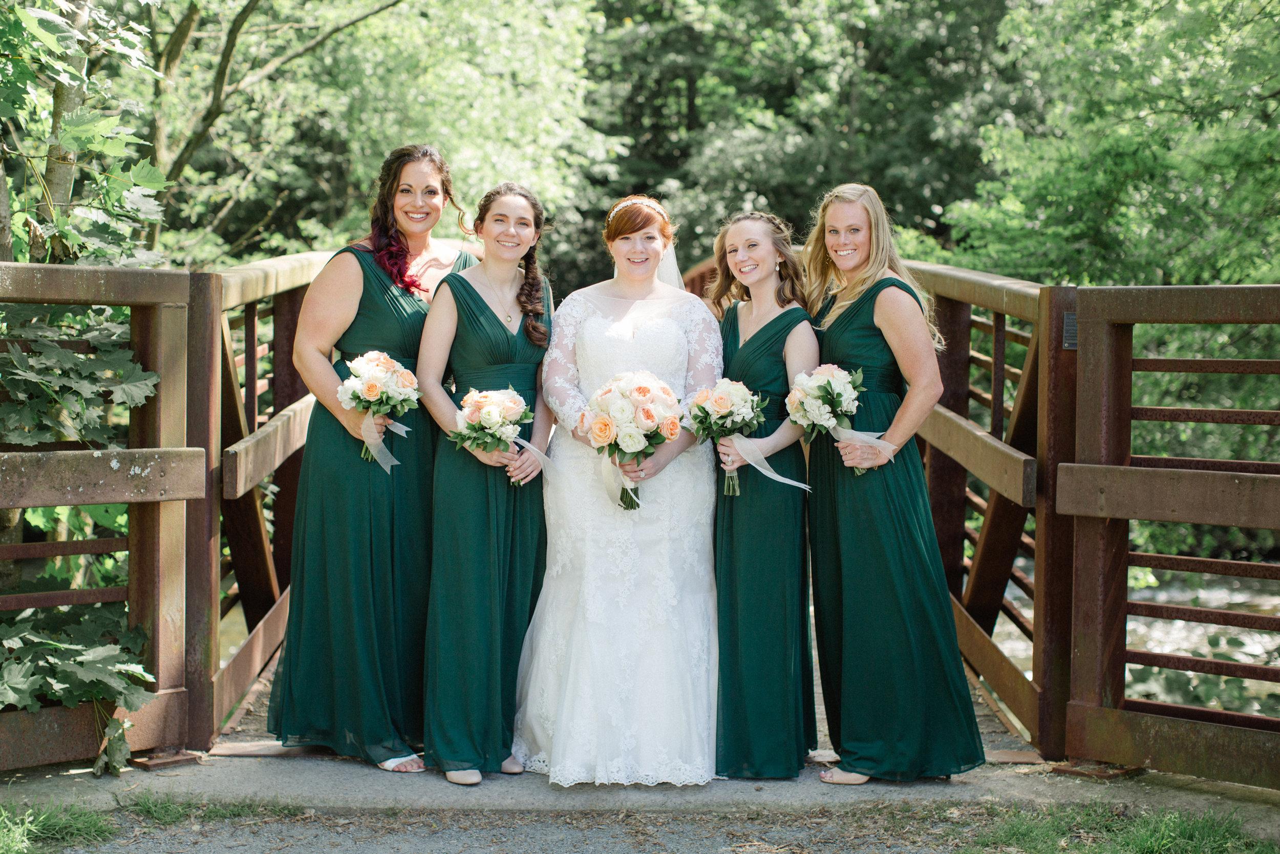 Fiorellis Wedding Photos_JDP-77.jpg