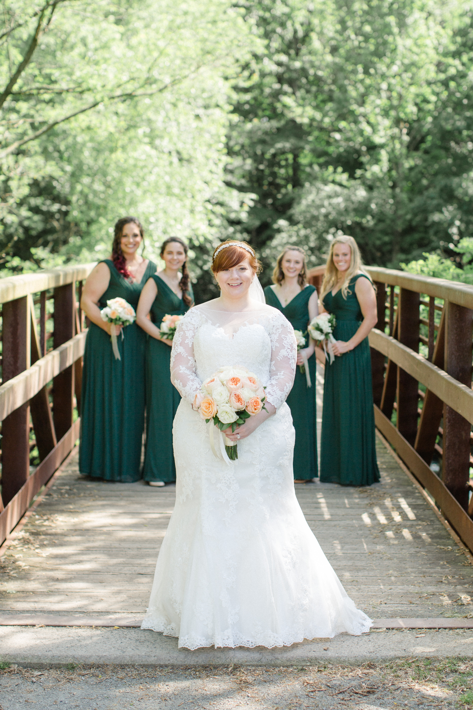 Fiorellis Wedding Photos_JDP-81.jpg